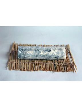 fromage de chèvre fermier bio