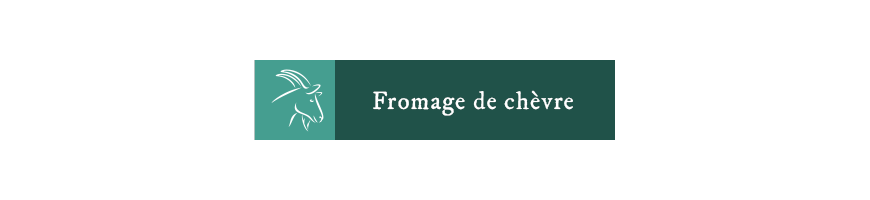 Fromage de chèvre Tours, Indre-et-Loire, France