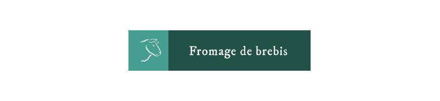 Fromages de brebis Tours, Indre-et-Loire, France